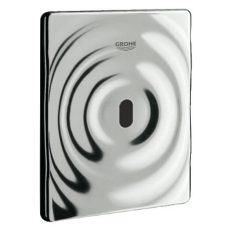 Tectron Surf elektronisk armatur urinal