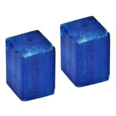 WC Fleur bluetabs pakket á 2 stk.