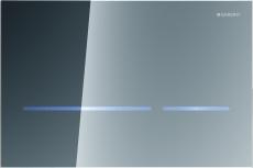 Sigma 80 spejl 230v husk nettil 115861001