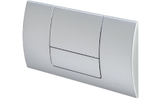 Standard 271 x 141 velourkrom