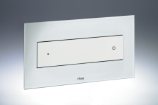 Visign for style12 alpinhvid