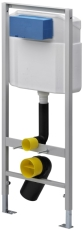 Eco Plus WC-element 1130 x 490 mm
