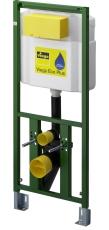 Viega Eco plus wc-element 1130 mm