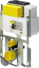 Steptec wc-modul 840 x 430 mm