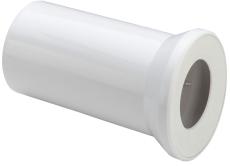 250 mm Tilslutningsrør