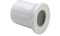 400 mm Tilslutningsrør