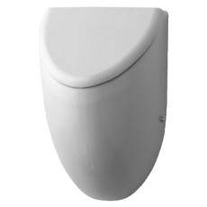 Fizz urinal model til låg