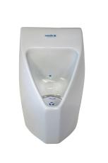 Lava hybrid urinal
