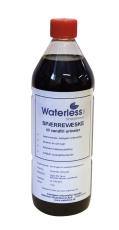 Waterless spærrevæske 1 liter