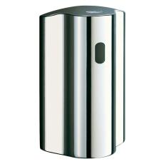 Tectron elektronisk armatur urinal 6v