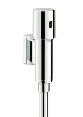 Tectron urinal elektronik 6V