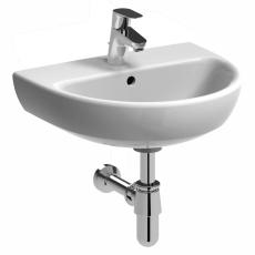 Ifö B1 håndvask 55 cm