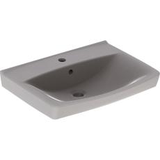 Ifö Spira håndvask 57 cm