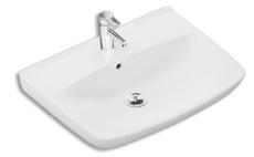 Ifö Spira håndvask 60 cm