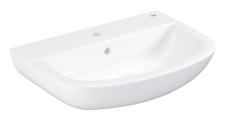 Grohe Bau Ceramic Håndvask 55