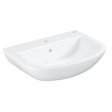 Bau Ceramic Håndvask 65 væghængt