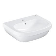 Grohe Euro keramik håndvask