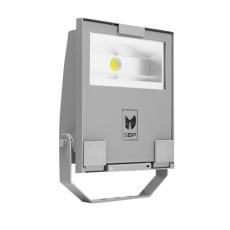 Projektør Guell 1/sym LED 39W 4000K Etrc grå