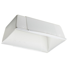 Downlight Multibox L330-600 x B280 x H130 mm