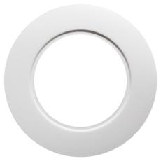 Jupiter Pro Outdoor Rehab Ring 180 mm hvid