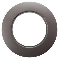 Jupiter Pro Outdoor Rehab Ring 180 mm grafit