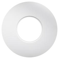Jupiter Pro Outdoor Rehab Ring 250 mm hvid