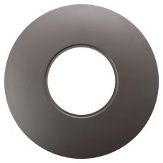 Jupiter Pro Outdoor Rehab Ring 250 mm grafit