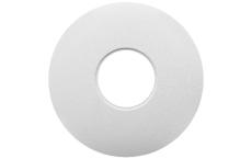 Jupiter Pro Rehab ring 300 mm, hvid
