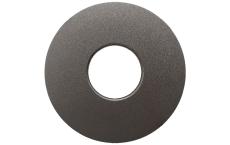 Jupiter Pro Rehab ring 300 mm, grafit