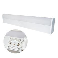 Spejlarmatur Bianka LED 21W 3000K 1750 lumen med stik