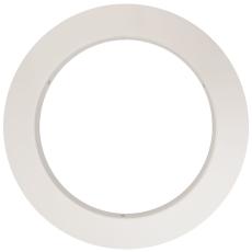 Rehab Ring Ecoline Soft Ø200-250 mm hvid