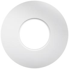 Rehab Ring Ø250 mm mat-hvid