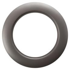 Rehab ring Ø133 mm grafit (Junistar, Jupiter, Polar, Uniled)
