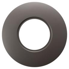 Rehab ring Ø180 mm grafit (Junistar, Jupiter, Polar, Uniled)