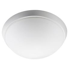 Plafond Calando 10W LED 3000K hvid IP44