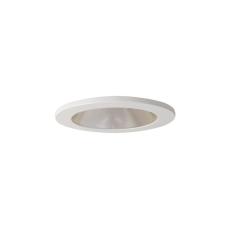 Rax 150 Reflektor hvid