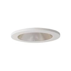 Rax 200 Glas mat hvid, IP44
