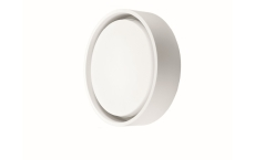 Væg-/Loft Frame Round Maxi 22W 3000K 2280lm sensor wireless