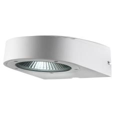 Vægarmatur Aero 3000 LED 31W 3000K 2500 lumen hvid IP65