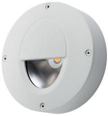 Vægarmatur Callisto LED 4W 2700K hvid