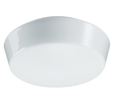 Salon-belysning opal 10.120 Ø250 mm E27