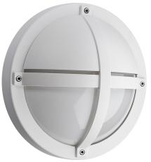 Vægarmatur Tanto 1100 LED 11,5W 830, 330 lumen med sensor, h