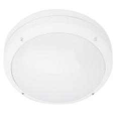 Vægarmatur Canto 2000 LED 19W sensor hvid