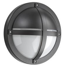Vægarmatur Tanto 1100 LED 11,5W 830, 330 lumen med sensor gr