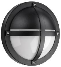 Vægarmatur Tanto 1100 LED 11,5W 830, 330 lumen, med sensor,