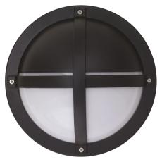 Vægarmatur Tanto 1100 LED 11,5W 830, 330 lumen skumringselæ