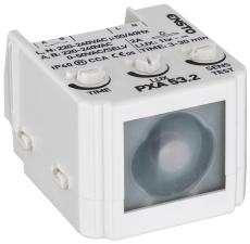 PIR sensor PAX53.2 til AVR armatur, AVL102