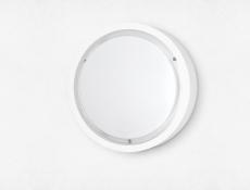 Væg-/Loftarmator Multi+ 30 PC LED 16W Smart HF 3000K, hvid