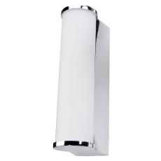 Spejl Armatur Spa 10W LED 2700K Krom