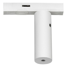 Zip 230V Adapter for pendel mat-hvid